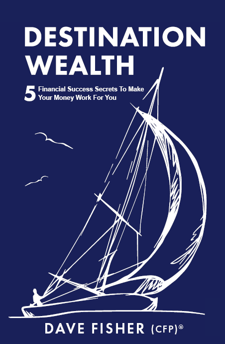 Destination Wealth