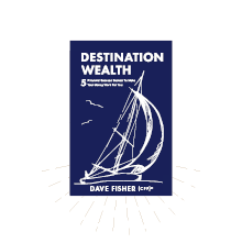Pre-order Destination Wealth