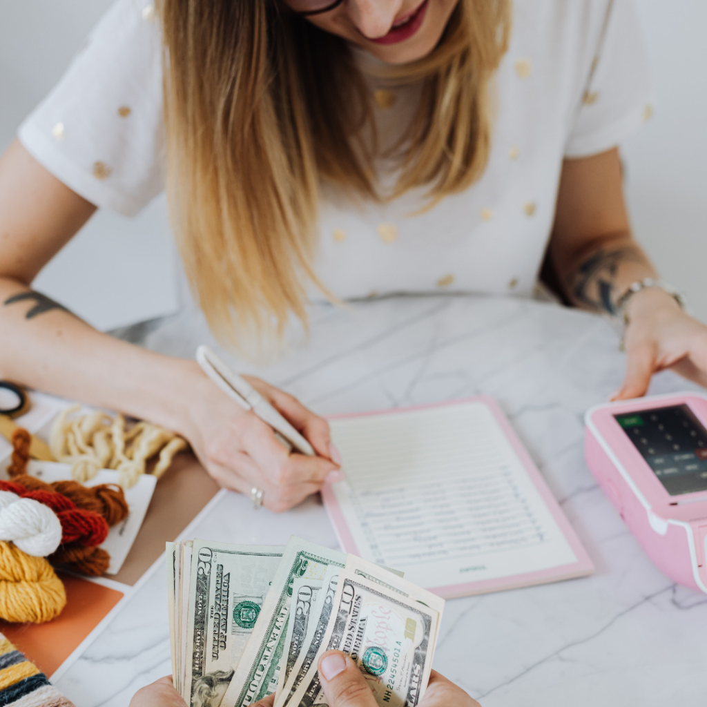 Avoid the lifestyle trap: Stay true to your budget