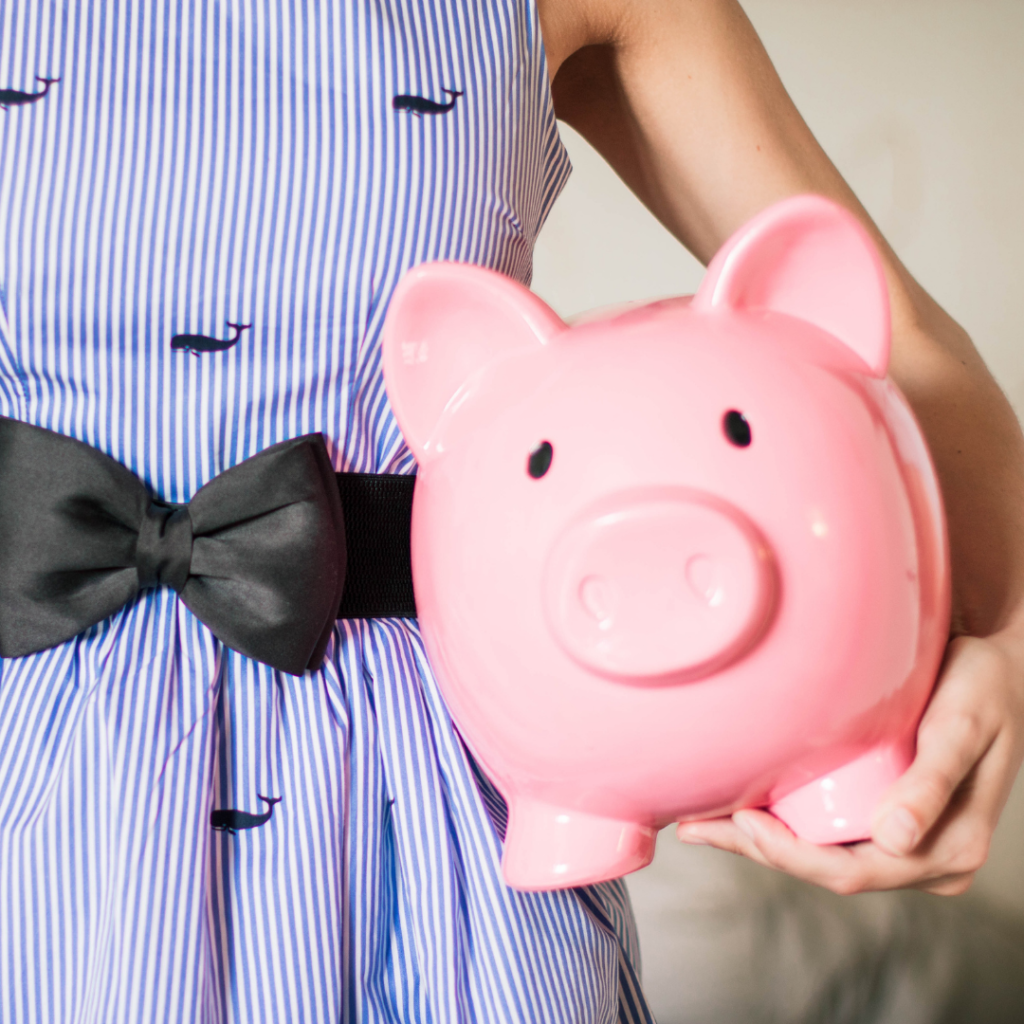 Avoid the lifestyle trap: Don't ignore your emergency fund